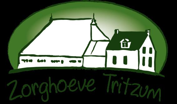 Logo Zorghoeve Tritzum1